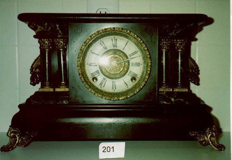 clock201jpg
